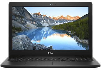 "DELL Inspiron 3593 276624 laptop (15,6"" FHD/Core i5/8GB/256 GB SSD + 1 TB HDD/MX230 2GB/Win10H)"