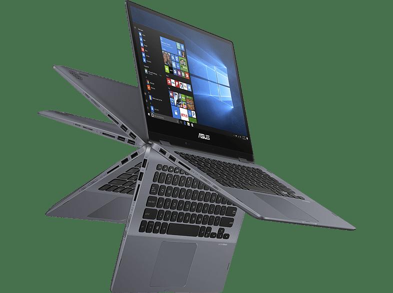 ASUS VivoBook Flip TP412FA-EC226T