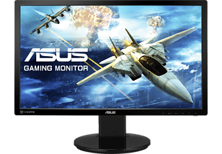 "ASUS VG248QZ - Gaming Monitor (24 "", Full-HD, 144 Hz, Schwarz)"