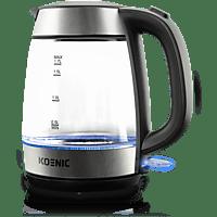 KOENIC Wasserkocher KWK 2220