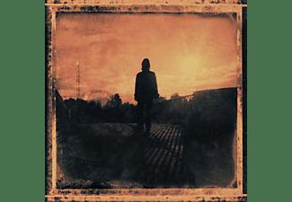 Steven Wilson - Grace For Drowning (2cd)  - (CD)