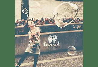 Nosound - Scintilla  - (CD + Blu-ray Disc)