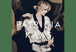Patricia Kaas - Patricia Kaas (Deluxe)  - (CD)