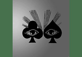 Children Of Alice - Children Of Alice (LP+MP3+Poster)  - (LP + Download)