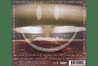 Otep - Smash The Control Machine [CD + DVD Video]