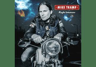 Mike Tramp - Maybe Tomorrow  - (Vinyl)