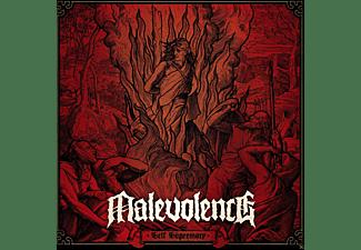 Malevolence - Self Supremacy  - (CD)