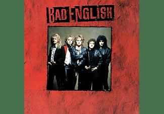 Bad English - Bad English (Lim.Collector's Edition)  - (CD)