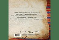 Leif Vollebekk - North Americana [CD]