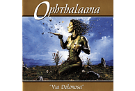 Ophthalamia - Via Dolorosa [Vinyl]