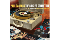 Paul Carrack - The Singles Collection 2000-2017 [CD]