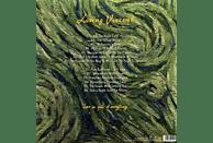Clint Mansell - Loving Vincent [Vinyl]