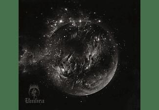Almyrkvi - Umbra (Vinyl,180g)  - (Vinyl)