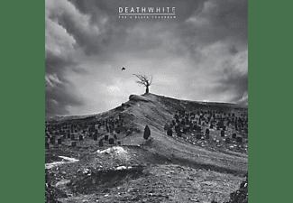 Deathwhite - For A Black Tomorrow  - (CD)