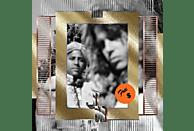 The Jack Moves - Free Money [Vinyl]