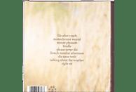 PARKS, TESS & NEWCOMBE, ANTON - TESS PARKS & ANTON NEWCOMBE [CD]