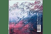 Fluru - WHERE THE WILD THINGS GROW [CD]