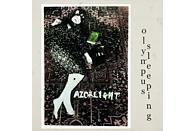 Razorlight - Olympus Sleeping (Black Vinyl) [Vinyl]