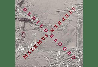 Stephen Malkmus - GROOVE DENIED (+MP3)  - (LP + Download)