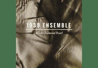 1939 Ensemble - Black Diamond Pearl  - (CD)
