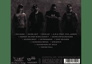 Alles Mit Stil - Gegen jede Vernunft  - (CD)