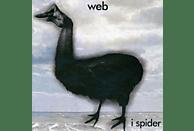 Web - I Spider [Vinyl]