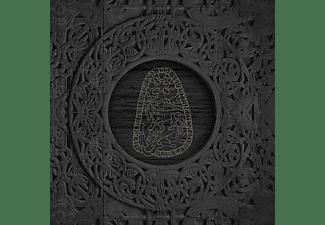Arstidir Lifsins - Saga A Tveim Tungum I: Vapn Ok Vior (2LP,Poster)  - (Vinyl)