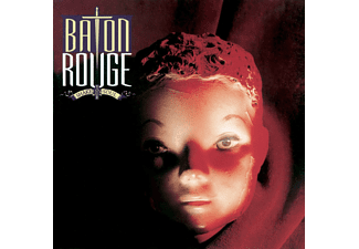 Baton Rouge - Shake Your Soul (Collector's Edition)  - (CD)