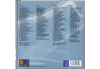 Pat Boone - 8 Classic Albums Plus  - (CD)