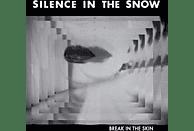 Silence In The Snow - Break in the Skin [CD]