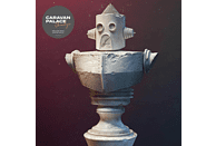 Caravan Palace - Chronologic (Deluxe Edition) [Vinyl]