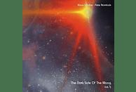 Klaus Schulze, Pete Namlook - Dark Side Of The Moog Vol.5-Psychedelic Brunch [Vinyl]