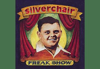 Silverchair - Freak Show  - (Vinyl)