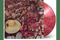 Nina Simone - It Is Finished (ltd  pink/schwarz marmoriertes Vi [Vinyl]