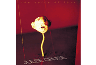 Julee Cruise - Voice Of Love [Vinyl]