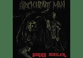 Bunny Wailer - Blackheart Man  - (Vinyl)