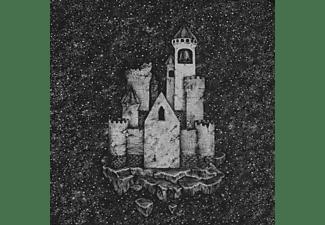 Aureole - ALUNAR -HQ/LTD-  - (Vinyl)