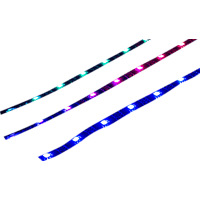 SPEEDLINK SL-600607-MTCL MYX LED Monitor Kit