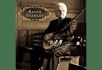 Ralph Stanley - A MOTHER S PRAYER  - (CD)
