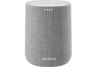 HARMAN/KARDON Citation ONE MKII - Smart speaker (Grigio)