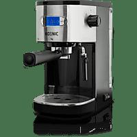 KOENIC Espressomaschine KEM 2320 M