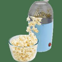 BESTRON APC1007 Popcornmaker Blau