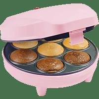 BESTRON ACC217P Cupcakemaker Rosa