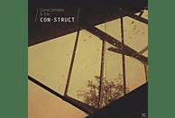Conrad & Pole Schnitzler - Con-Struct [CD]