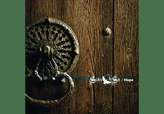 Swallow The Sun - Hope  - (Vinyl)