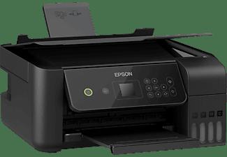 EPSON EcoTank ET-2720 Tintenstrahl Multifunktionsdrucker WLAN