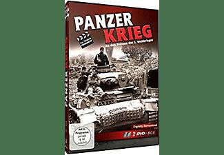 Panzer Krieg 1939-1945 DVD