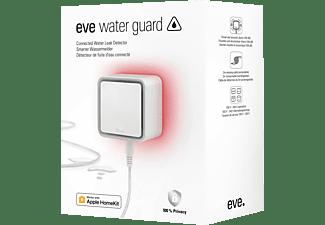 EVE Water Guard Smarter Wassermelder Weiß