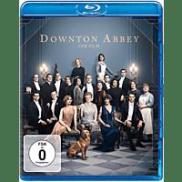 Downton Abbey-Der Film [Blu-ray]
