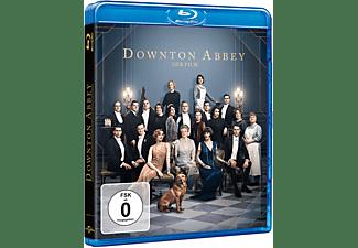 Downton Abbey-Der Film Blu-ray